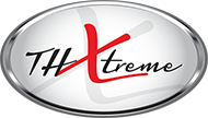 THXtreme - Photography for the shooting and hunting industry.